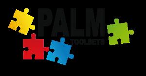 Palmtoolsets